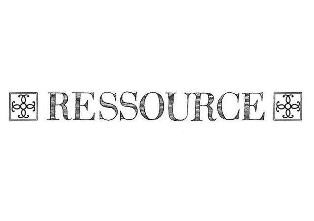 ressource-peinture
